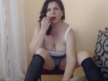 [31-07-20] mississpretty chaturbate private XXX show