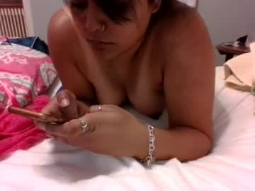 [09-08-20] lunag94 private show video from Chaturbate.com