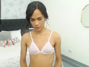[27-11-20] ruby_campbell blowjob video