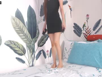 [07-07-20] belle_adrienne cam video from Chaturbate.com