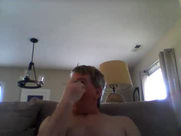 [16-05-20] themrblade666 public webcam video