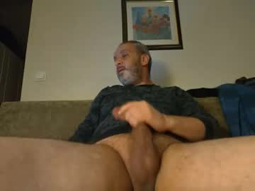 [01-12-20] turkishman_ public show from Chaturbate.com