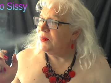 [09-08-20] sissydianetx record public show from Chaturbate.com