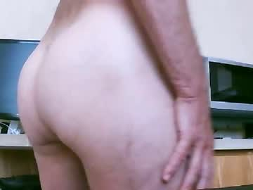 [19-08-20] ash_slv video from Chaturbate