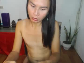 [29-09-20] dreamxfantasy chaturbate private XXX video