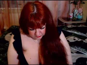 [21-04-20] sexymilfsquirter private sex show from Chaturbate