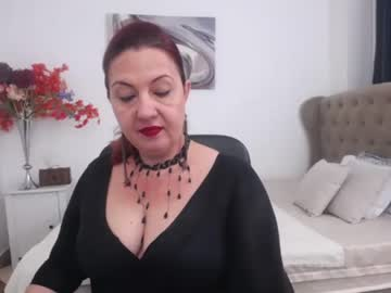 [13-07-20] hot_missmary chaturbate private show video