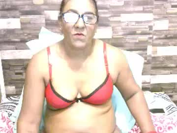 [01-09-20] indianbeauty101 record private from Chaturbate