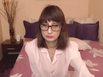 [06-04-20] willingalanna private show from Chaturbate.com
