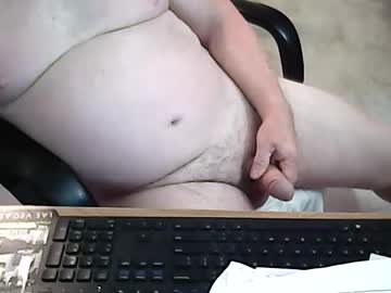 [15-07-21] puppydog56 record video with toys from Chaturbate