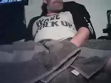 [19-01-20] socalhrdcock blowjob show
