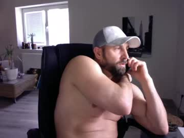 [14-04-20] musclemike01 chaturbate private