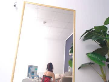 [04-07-20] emajames private show video from Chaturbate.com