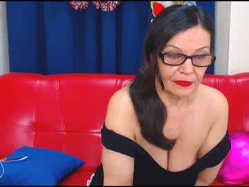 [31-01-20] xmaturedesire record cam video from Chaturbate.com