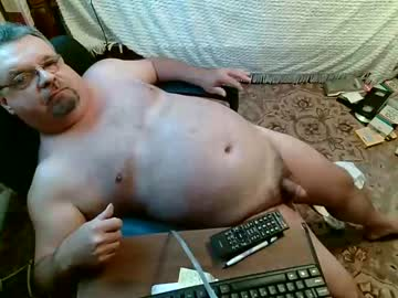 [29-07-20] tomd53 record public show video from Chaturbate.com