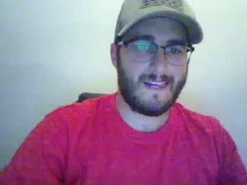 [20-08-20] zaddy8675309 record public webcam from Chaturbate.com