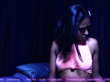 [29-05-20] jada_valentine private show from Chaturbate.com