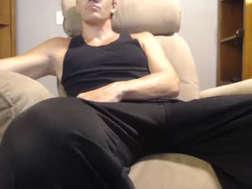 [06-06-20] look_bigcock record premium show video from Chaturbate