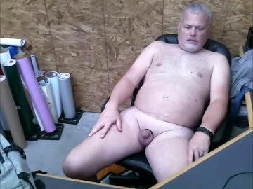 [29-05-20] small4incock record cam video