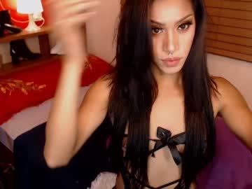 [07-07-20] xlusciousbellax chaturbate webcam show