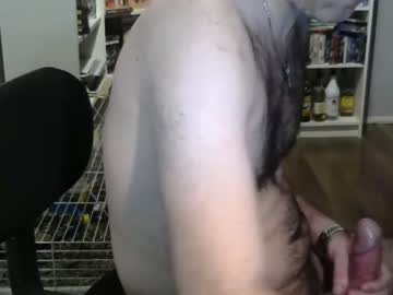 [29-01-21] chrisprngr private show from Chaturbate