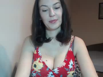 [07-07-20] neyti_bubs blowjob show from Chaturbate