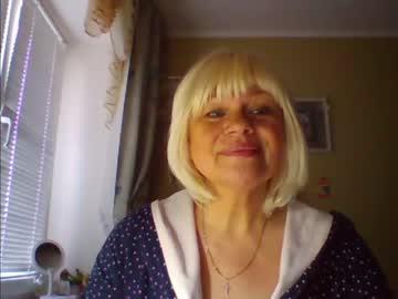 [21-04-21] neonmissz public webcam video