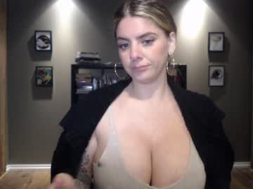 [02-07-20] jademaried record private show from Chaturbate