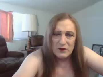 [24-05-20] matureshemale8130 chaturbate show with toys