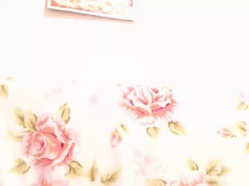 [14-07-20] valentina_nappi96 private show from Chaturbate