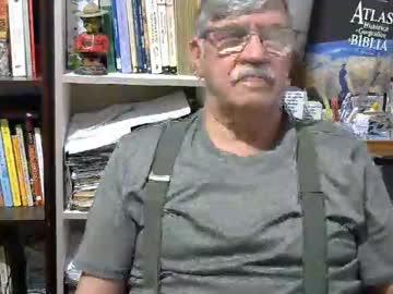 [22-12-20] pinheiro61 record private webcam from Chaturbate