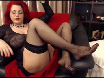 [27-11-20] shamirawild private XXX show from Chaturbate