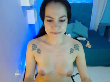 [29-09-20] nina_west__ private show video from Chaturbate