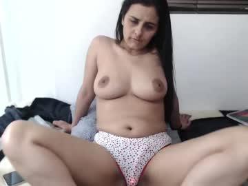 [20-01-21] amelia_exotic chaturbate webcam video