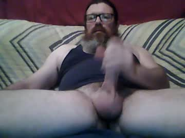 [05-04-20] bigdad9incock007 chaturbate private show video