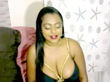 [06-08-20] indianhottie00 public webcam