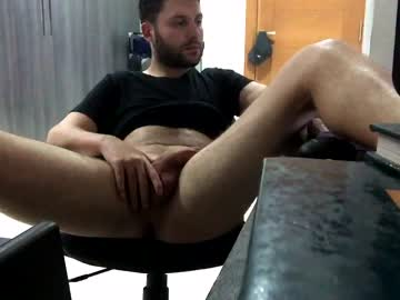 [03-06-20] jack19252001 record cam video from Chaturbate.com