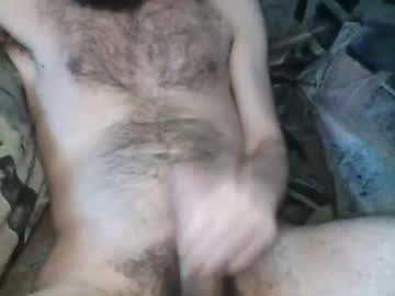 [09-04-20] yessir28 record private webcam