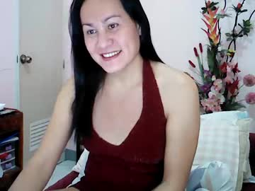 [05-06-20] sweetpearlts4u public show video from Chaturbate.com