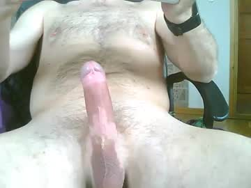 [13-06-20] magicswede record webcam video from Chaturbate.com