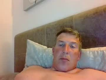 [26-07-21] plymboym record show with cum from Chaturbate