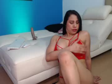 [27-11-20] karol2720 video with toys from Chaturbate