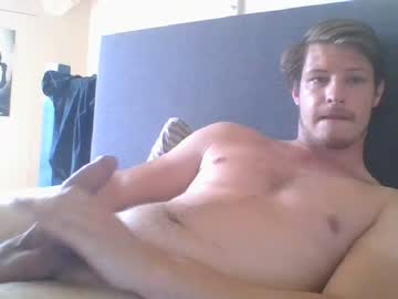 [09-08-20] cunnilingusking1 chaturbate video with toys