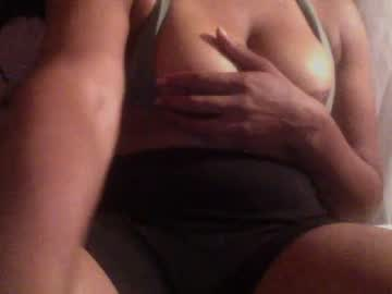 [06-08-20] tatianaxoxo_ record private show video from Chaturbate