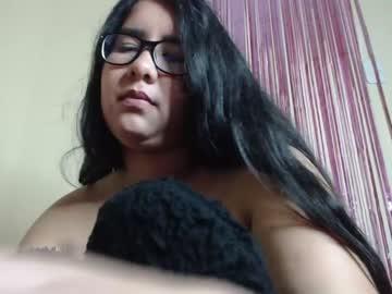 [28-01-21] alisson_smithh chaturbate webcam show