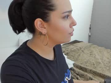[15-01-20] christy_collins chaturbate private webcam