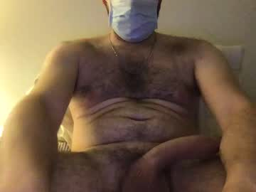 [02-07-20] twiththebigd345 webcam show from Chaturbate.com