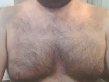 [29-09-20] roi_tousjeux record public show from Chaturbate