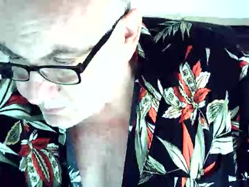 [29-07-21] honywooduk1 private XXX show from Chaturbate.com