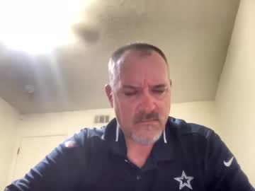 [27-01-21] sirganon record cam show from Chaturbate